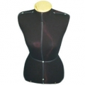 Busto Costureira Moulage